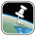MapMaster Free -Geography game icon