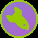 PixelBomb Pro Beta icon