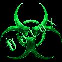 Detox Event Countdown logo