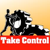 Take Control of iTunes 10: FAQ