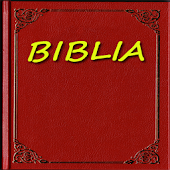 Biblia(Bible Filipino Version)