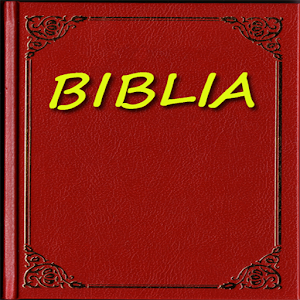 Ang dating biblia free download for iphone 3