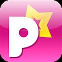 Plotek.pl logo