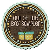 Out Of The Box Sampler