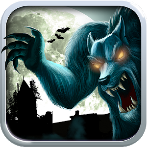Dark Stories: Midnight Horror for PC and MAC