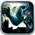 Dark Stories: Midnight Horror file APK Free for PC, smart TV Download