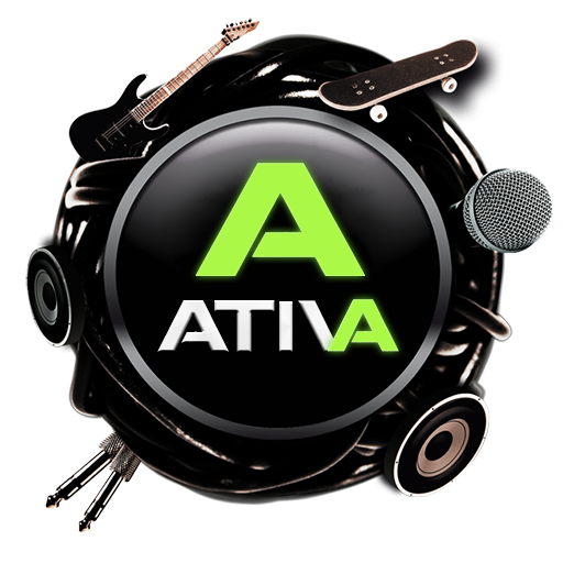 ativa Explore the power of financial planning financial planning is the process of estimating the capital required and determining its composition.