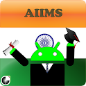 TuneSkill AIIMS TestPrep icon