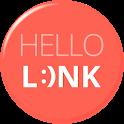 헬로우 링크 HELLO LINK!