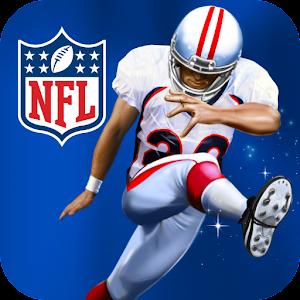 NFL Kicker 15 v1.0.1 [.apk] [Android]