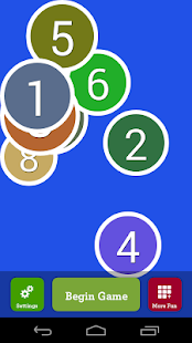 Toddler 123 Counting & Numbers - screenshot thumbnail
