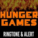The Hunger Games Ringtone icon