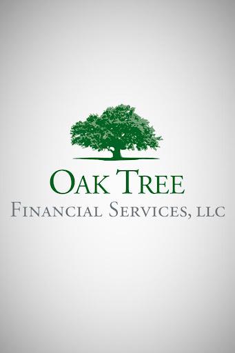 Oak Tree FS