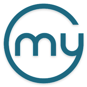 MyTime: Appointments Made Easy