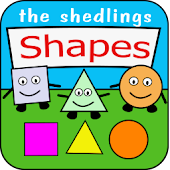 Know your shapes