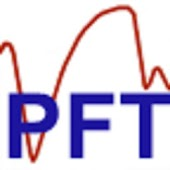 Patient PFT Educational tool