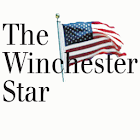 The Winchester Star Digital Re icon