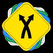 XMultas