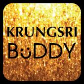 KRUNGSRI Buddy
