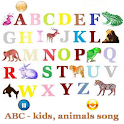 ABC Song icon