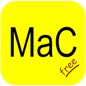 Mathematical Calculator (free)