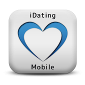 iDating Mobile App