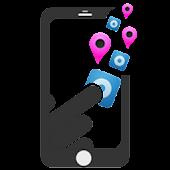 Mobile App Builder- BiziFinder