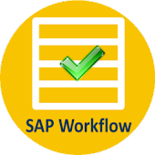 Unvired Workflow for SAP