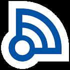 Greece News icon