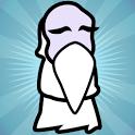 도사폰 (만세력 역학 도구) icon