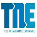 The Networking Exchange logo