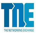 The Networking Exchange logo