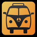 Где автобус icon