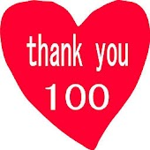 thank you100