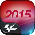 MotoGP Live Experience 2015 APK Cracked Download
