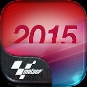 MotoGP Live Experience 2015