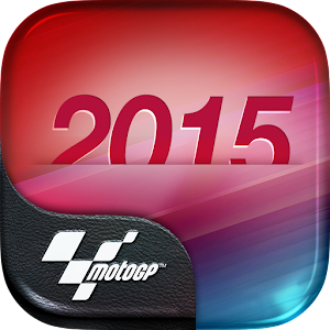 MotoGP Live Experience 2015 v1.1.14 Android