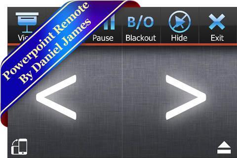 JumiRemotes- screenshot