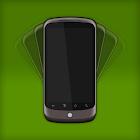 Shake2call icon