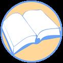 Gospel Study Challenge Lite icon