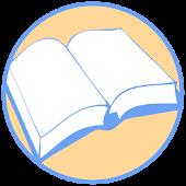 Gospel Study Challenge Lite