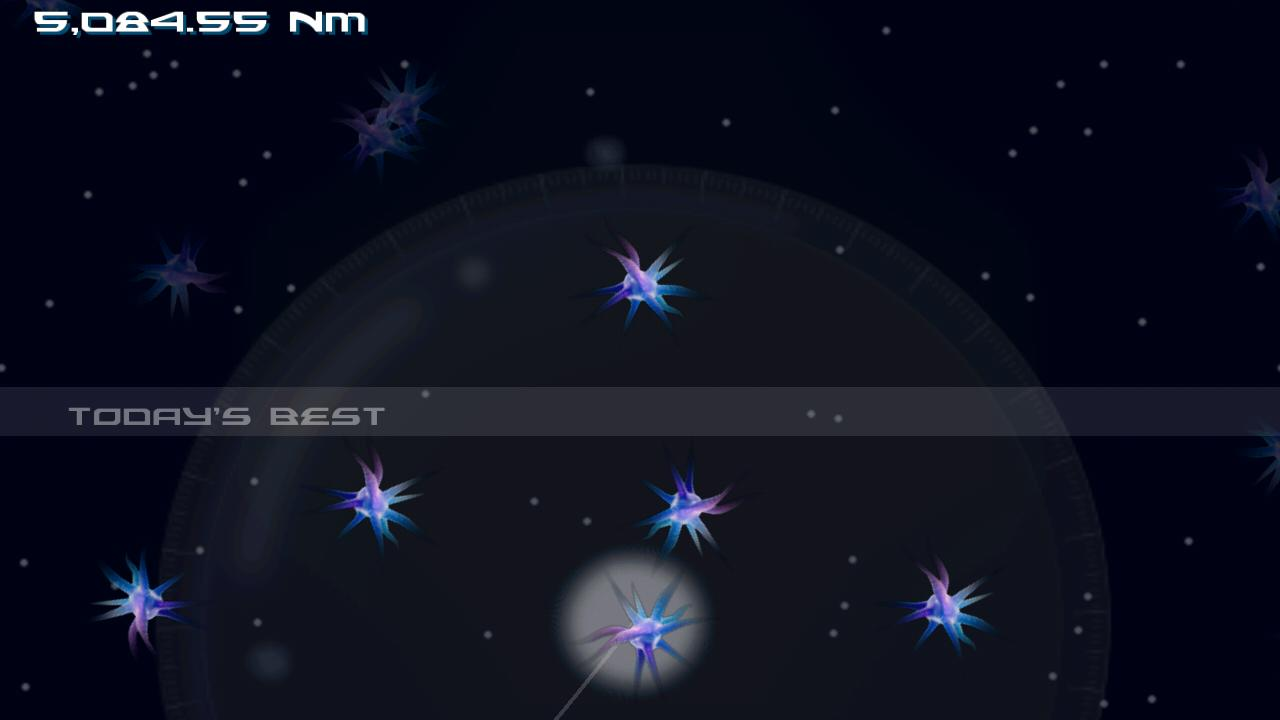 Neurons!- screenshot