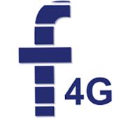 FasttelPhone4G