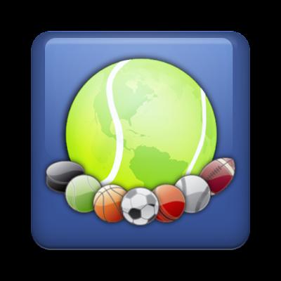 Sports Eye - Tennis