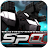Destroy Gunners SPα logo