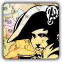 World Rebellion II icon