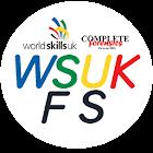 WorldSkills Forensic Science icon