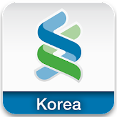 Breeze Korea