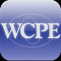 WCPE Public Radio App icon
