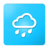 EZ Weather Indicator